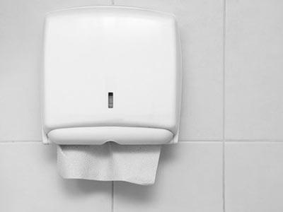 essuyage-des-mains